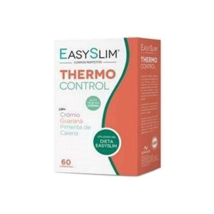 EasySlim Thermo Control 60 Comprimidos - Pharma Scalabis