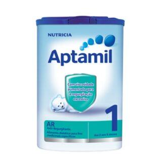 Aptamil AR 1 Leite Lactente 800gr