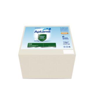 Aptamil FMS Leite Lactente 50 Saquetas