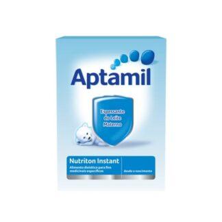 Aptamil Nutriton Instant