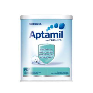 Aptamil PDF Leite Lactentes 900gr PharmaScalabis