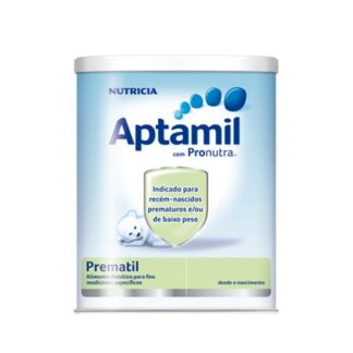 Aptamil Prematil 400gr