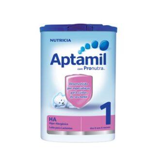 Aptamil Prosyneo HA 1 Leite Lactente 800gr PharmaScalabis