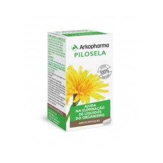 Arkocápsulas Pilosela 45 Cápsulas
