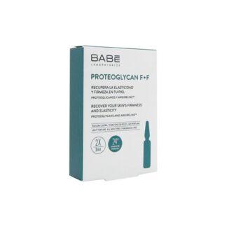 Babe Proteglycan F+F 2 Ampolas PharmaScalabis.jpg