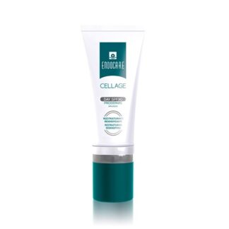 Endocare Cellage Day SPF 30 Prodermis 50ml Pharmascalabis