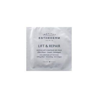 Esthederm Lift Repair Yeux Patch 5 Saquetas