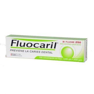Fluocaril Bi-Fluoré 250 125ml PharmaScalabis