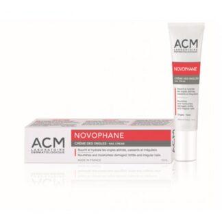 Novophane Creme de Unhas 15ml