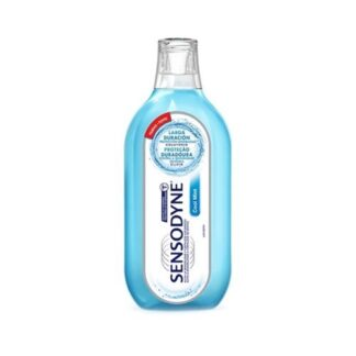 Sensodyne Cool Mint Elixir 500ml PharmaScalabis