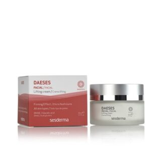 Sesderma Daeses Creme Lifting Facial 50 ml