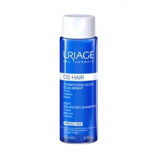 Champô Suave Equilíbrio é um cuidado purificante, que apazigua o couro cabeludo e confere uma sensação de conforto e frescura. Com um perfume fresco e agradável e uma textura de espuma, macia e cremosa, deixa o cabelo sedoso e saudável.