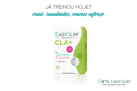 Ducray Sabal Champô 200ml