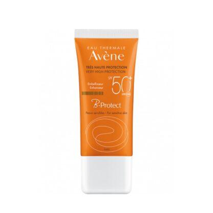 Avene Solar B-Protect 50+ 30ml