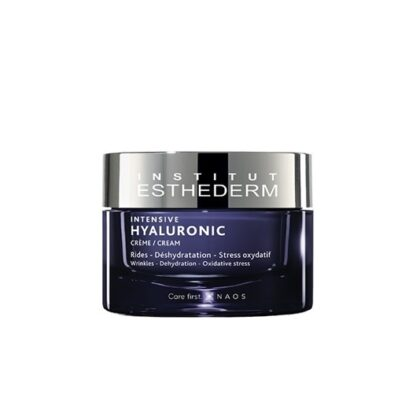 Esthederm Intensive Hyaluronic Creme 50ml