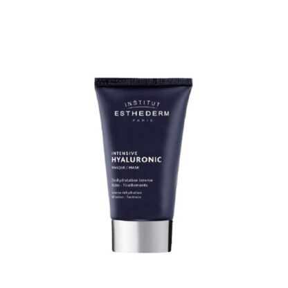 Esthederm Intensive Hyaluronic Masque 75ml