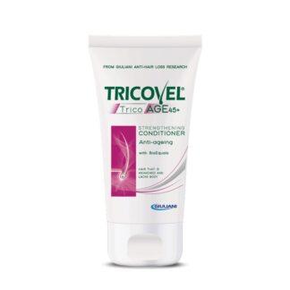 Tricovel TricoAge 45+ Condicionador Fortificante 150ml