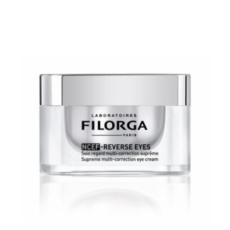 Filorga NCTF-Reverse Eyes 15ml