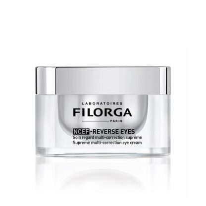 Filorga NCEF-Reverse Eyes 15ml PharmaScalabia