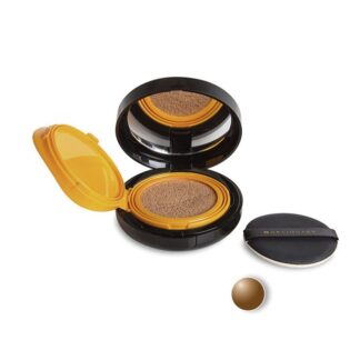 Heliocare 360º Cushion Compacto Color Bronze Intense SPF 50+ 15gr