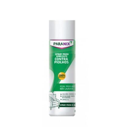 Paranix Spray Ambiente 225ml