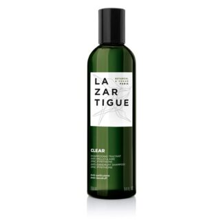 Lazartigue Champô Antipelicular 250ml Pharmascalabis