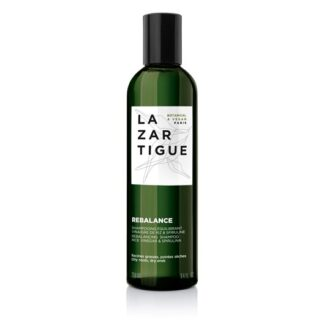 Lazartigue Champô Equilibrante 250ml