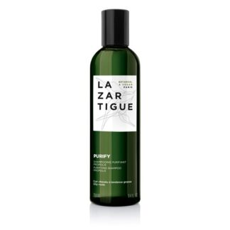 Lazartigue Champô Purificante 250ml