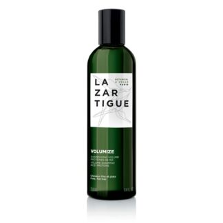 Lazartigue Champô Volume 250ml
