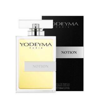 Yodeyma Homem Notino 100 ml
