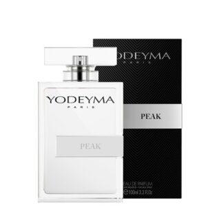 Yodeyma Homem Peak 100 ml