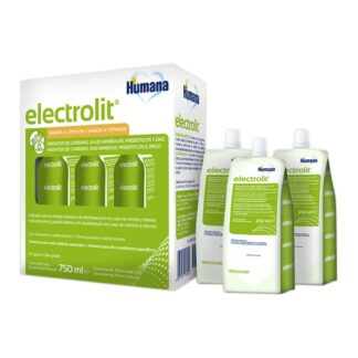 Electrolit Reidratação Sabor Laranja 3x250ml, o novo Electrolit é uma solução de reidratação oral líquida, com um agradável aroma a laranja e de muito fácil administração
