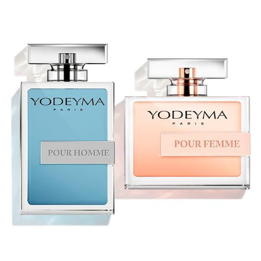 Yodeym