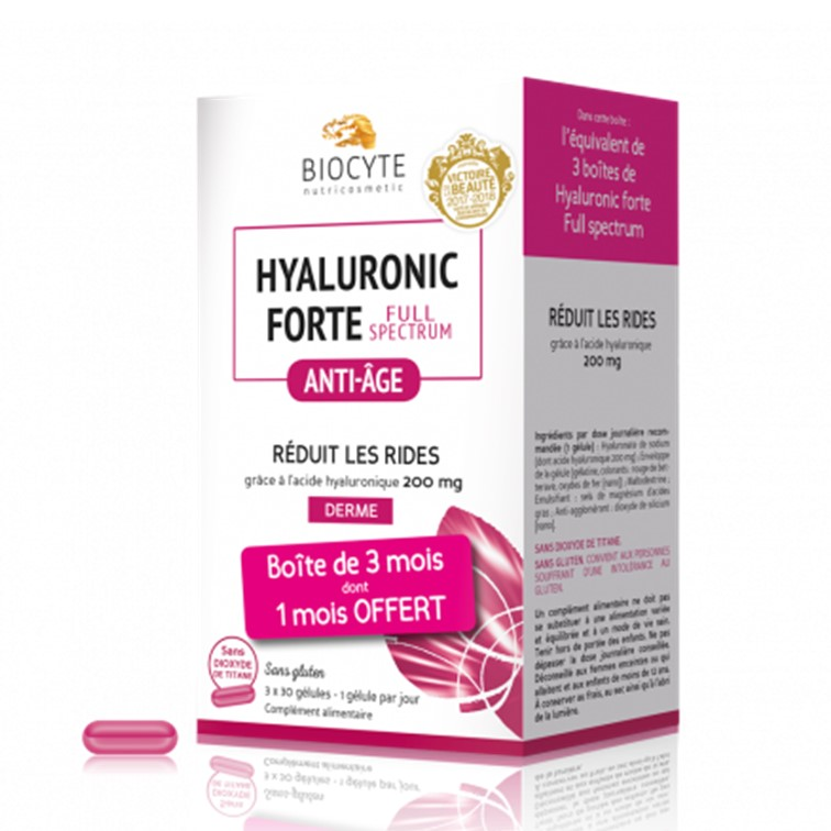 hialurônico caps valor