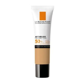 La Roche Posay Anthelios Mineral One SPF50+ N5 30ml