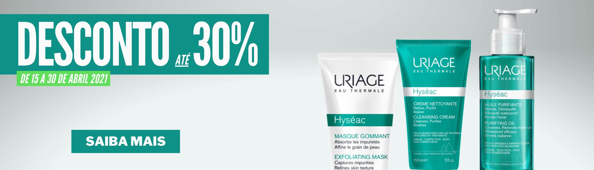 Uriage-Portugal-Promocao-abril (1)