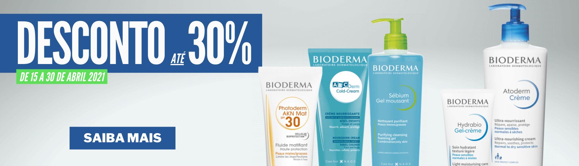 bioderma-Portugal-Promocao-abril (1)
