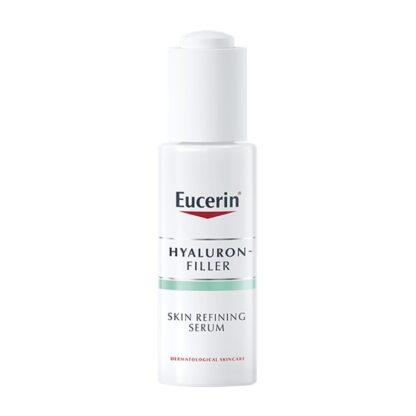 Eucerin Hyaluron Filler Skin Refining Serum 30ml pharmascalabis