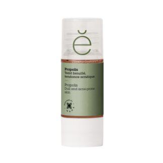 Etat Pur Própolis Ativo Puro 15ml, um reforço natural para a limpeza da pele sujeita a imperfeições