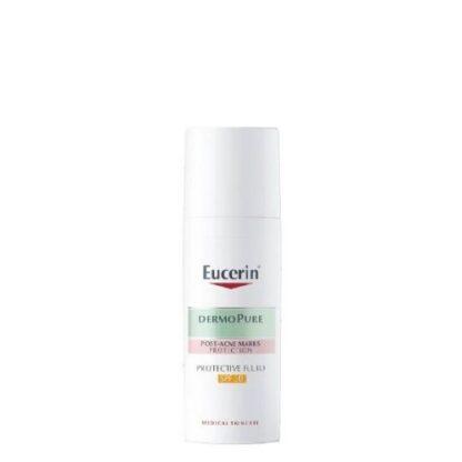 Eucerin Dermopure Fluido Protetor FPS30 50ml