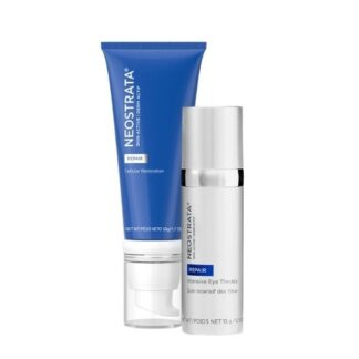 Neostrata Skin Active Matriz + Creme de Contorno de Olhos