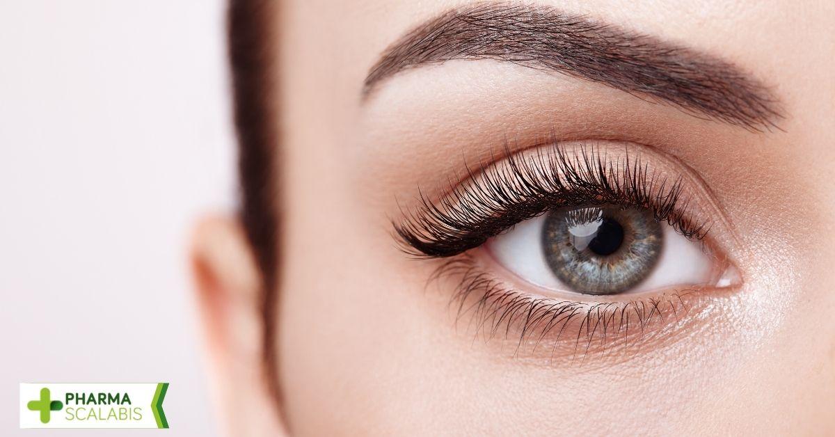 4 truques para diminuir o inchaço dos olhos