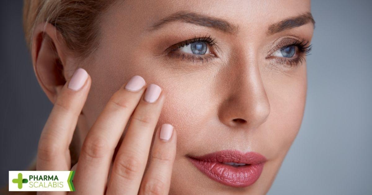 A pele pode se 'acostumar' com um produto de skincare?