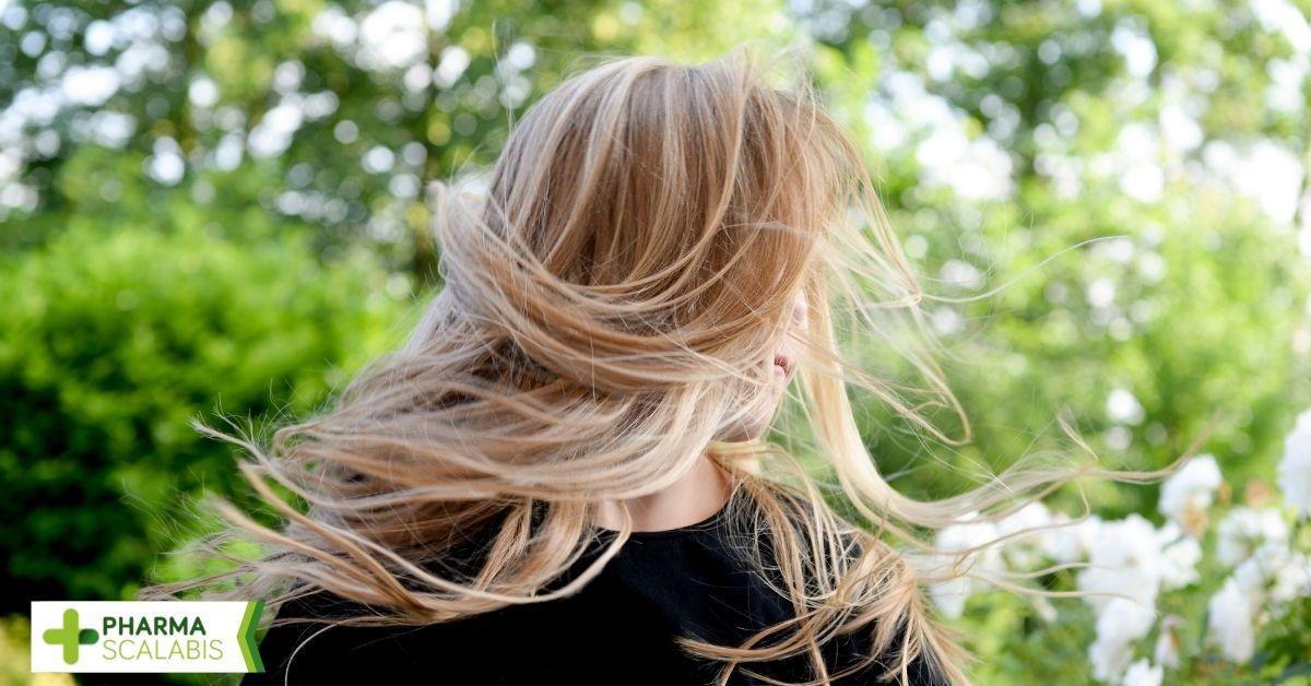 Cutículas do cabelo abertas ou fechadas: como saber e como cuidar?